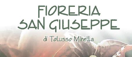 Convenzione Fioreria San Giuseppe