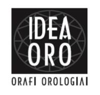 Convenzione IdeaOro