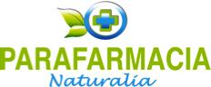 Convenzione Parafarmacia Naturalia