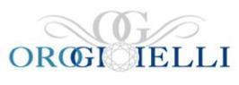 Convenzione OroGioielli