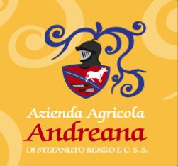 Convenzione Società Agricola Andreana