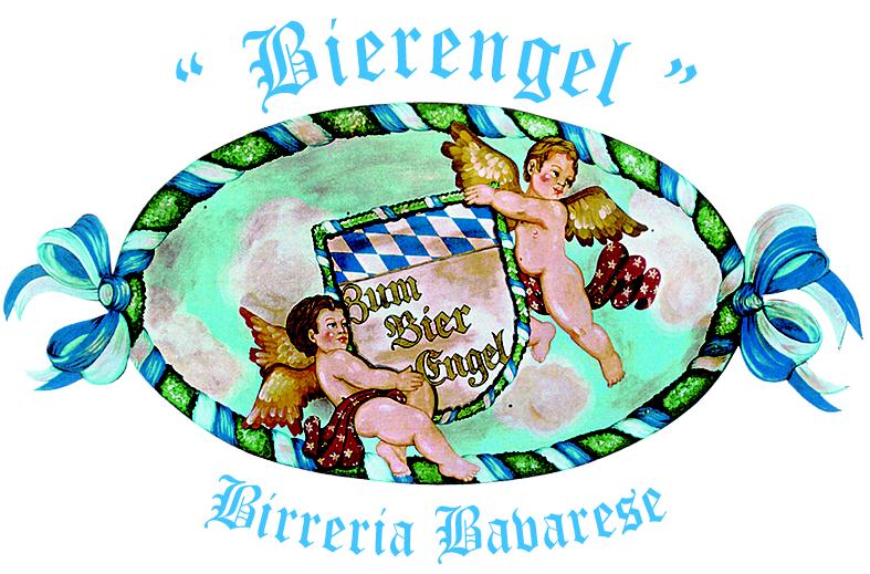Convenzione Ristorante Birreria Bavarese Bierengel