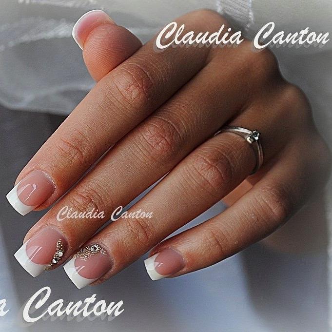 Convenzione Claudia Canton Centro ricostruzione unghie