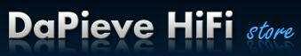 Convenzione Ditta da Pieve Hi-Fi Srl
