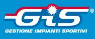 Convenzione GIS Gestione Impianti Sportivi