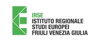Convenzione IRSE Istituto di Studi Europei Fvg