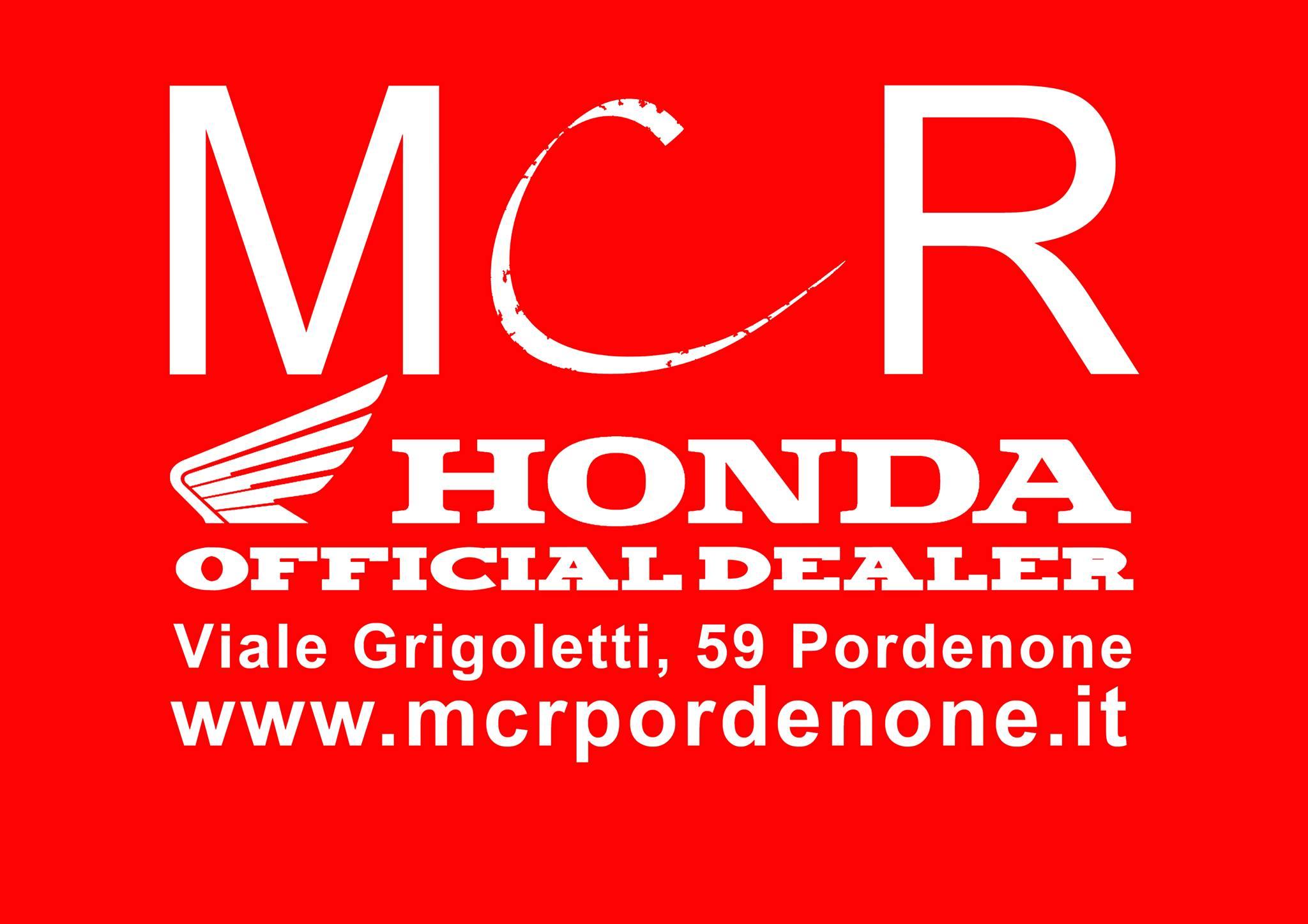 Convenzione M.C.R. di Zucchet G. & C.