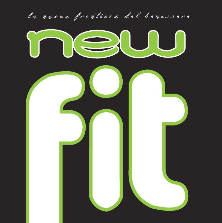 Convenzione New Fit Pordenone