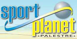 Convenzione Sport Planet Sportiva Dilettantistica
