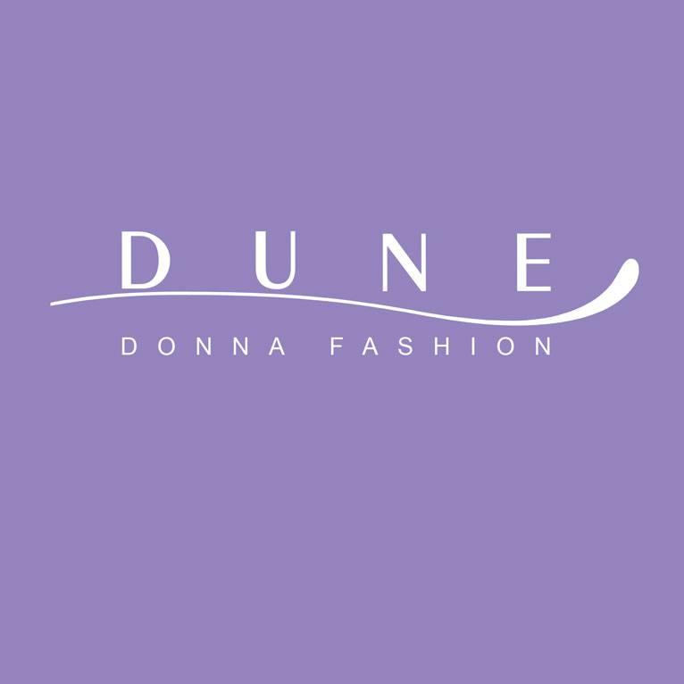 Convenzione Dune Donna Fashion