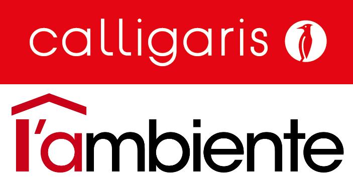 Convenzione L'Ambiente – Calligaris Shop