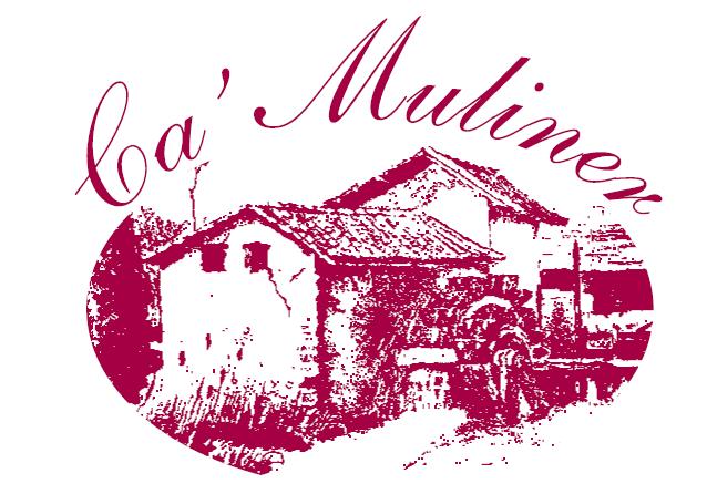 Convenzione Ca Muliner