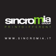 Convenzione Sincromia