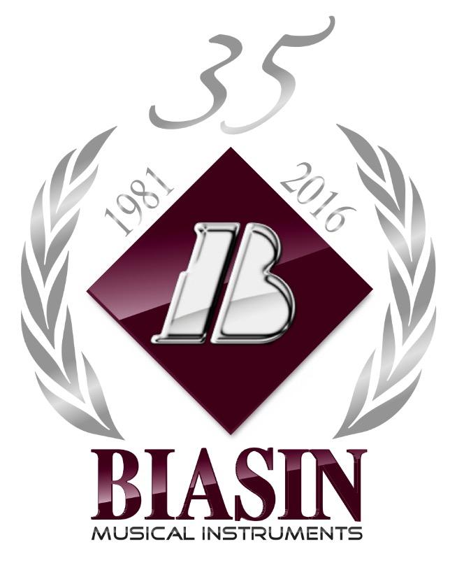 Convenzione Biasin Musical Instruments