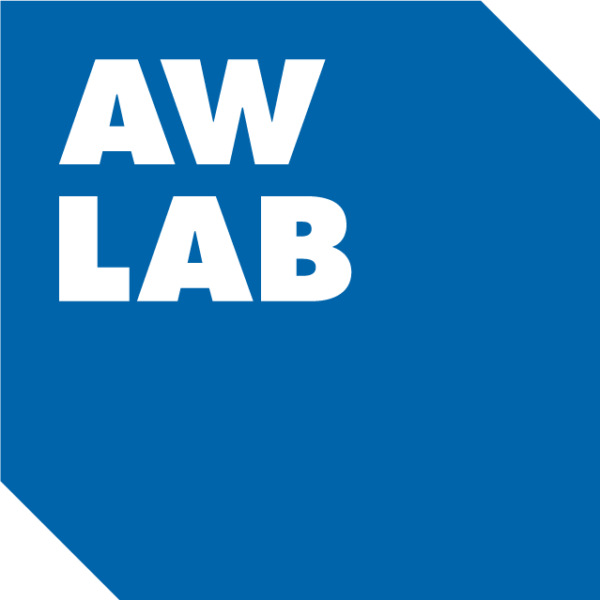 Convenzione Aw-Lab/Athletes World