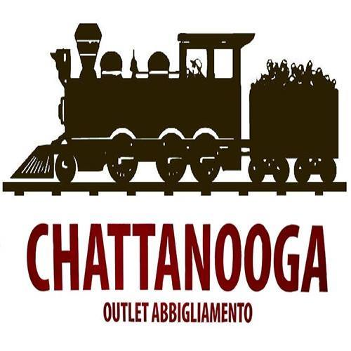 Convenzione Chattanooga