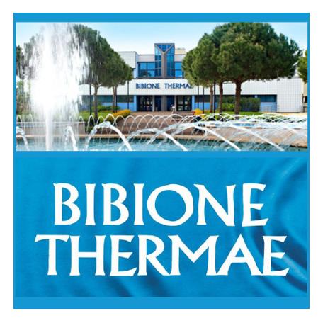 Convenzione Bibione Thermae