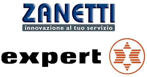 Convenzione Zanetti Ernesto snc
