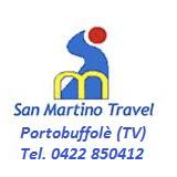 Convenzione Agenzia Viaggi San Martino Travel