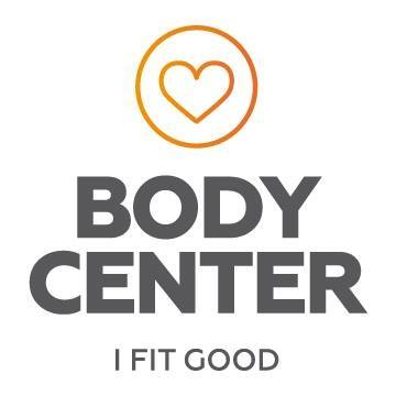 Convenzione Body Center srl