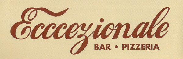 Convenzione Eccezionale Ristorante Bar Pizzeria
