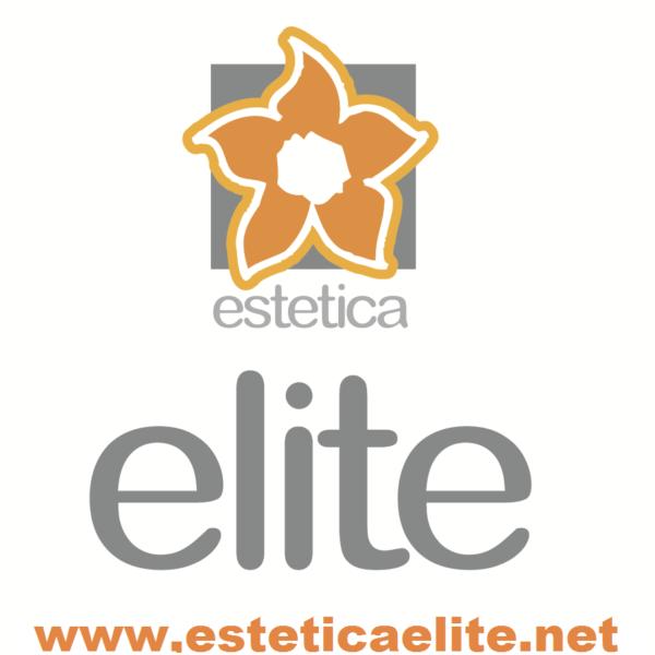 Convenzione Estetica Elite