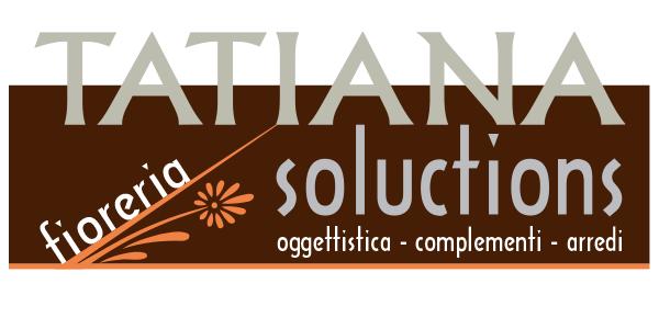 Convenzione Tatiana Soluctions