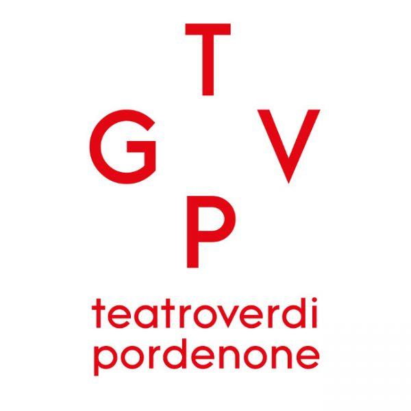 Convenzione 2019 Teatro Verdi di Pordenone