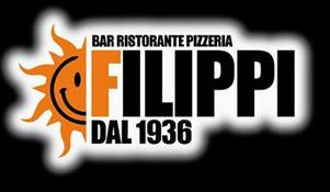 Convenzione Ristorante Filippi dal 1936