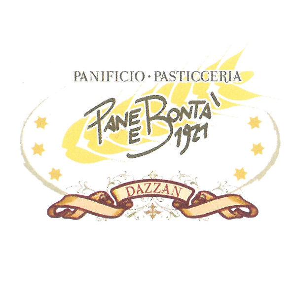 Convenzione CAFFETTERIA PASTICCERIA PANIFICIO PANE E BONTA'