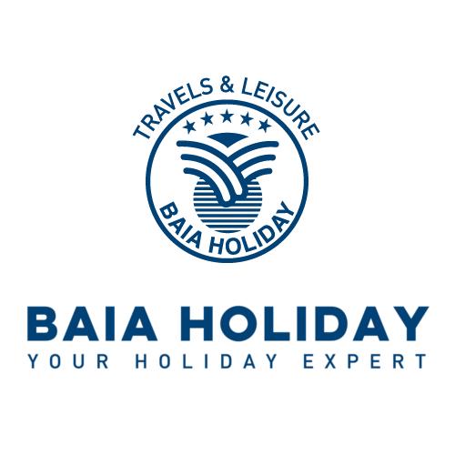 Convenzione Baja Holiday