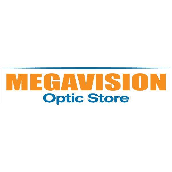 Convenzione MEGAVISION OPTIC STORE