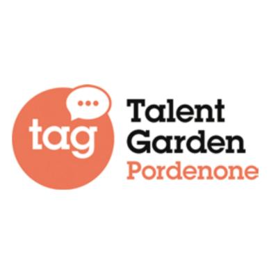 Convenzione TALENT GARDEN Pordenone