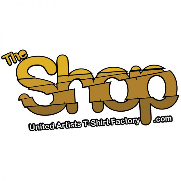 Convenzione THE SHOP