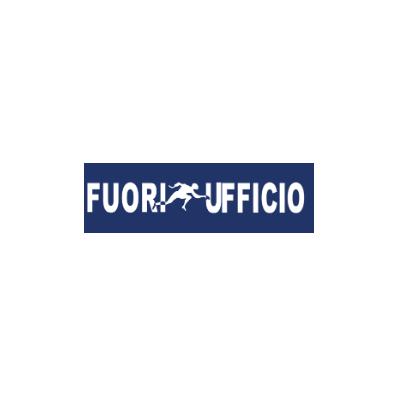 FUORI UFFICIO – PROCED SRL